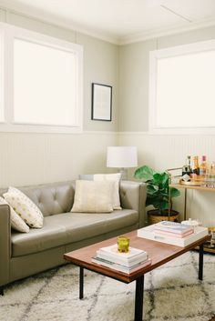 Apartment LOVE: Taylor Sterling