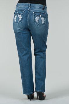 Vault Denim Online Jean Party - Ten Denim!!!!  Accentuate those curves! Vault Denim has plus sizes too! Truly something for everyone!  ONLINE PARTY NOW!  WWW.VAULTDENIMONLINE.COM  CODE:227085