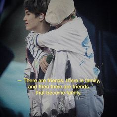 Fact Quotes, Mood Quotes, Positive Quotes, Bad Boy Quotes, Army Quotes, Bts Lyrics Quotes, Bts Qoutes, Vmin, Bts Angst
