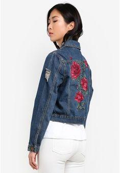 Buy Jackets   Coats For Women Online  a7424e01e