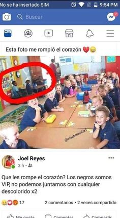 Cosas cringe y memes feos✧ ཻུ۪۪ - sUrprise. Funny V, Funny Memes, Hilarious, Funny Spanish Memes, Funny Short Videos, Humor Mexicano, Aesthetic Images, Book Memes, Cringe