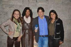 ♥ Cobertura do Programa EXCEDE by Surrey Youssef na Casa Cor 2014 ♥ SP ♥  http://paulabarrozo.blogspot.com.br/2014/05/cobertura-do-programa-excede-by-surrey.html