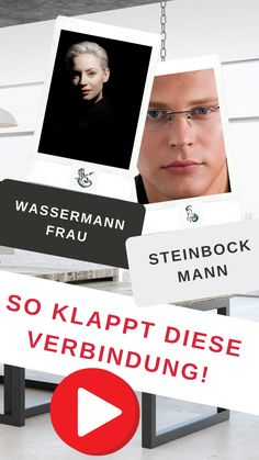 Steinbock Frau Und Krebs Mann