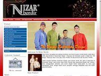 nizar-bordir.com