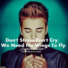 Austin Mahone Quotes Tumblr   justin bieber sadness miss you missing love quotes quotes