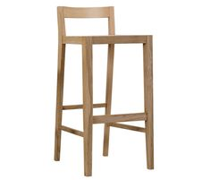 - Designer Bar stools from Hutten ✓ all information ✓ high-resolution images ✓ CADs ✓ catalogues ✓ contact information ✓ find your. Kitchen Dining, Dining Room, Designer Bar Stools, New Homes, House, Furniture, Ideas, Home Decor, Dinner Room
