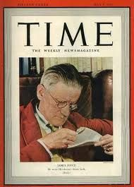 On the anniversary of James Baldwin's famous TIME cover, we explore the magazine's relationship with the Great American Novelist archetype. Music Covers, Album Covers, Bloomsbury Group, Time Magazine, Magazine Covers, James Joyce, Blog Categories, Great Words, Archetypes