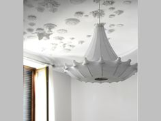 Plafonnier. Mod. ISABEL Chandelier, Ceiling Lights, Lighting, Luxury, Home Decor, Light Fixtures, Ceiling Lamps, Chandeliers, Lights