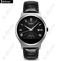 RWATCH R11 Smart Watch