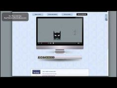 Easy Video Suite has finally been launched. Here is what it looks like: http://easyvideosuitereviewbonus.com    In this short video, Josh will demonstrate how easy video suite works. He will start with desktop app. He will then demonstrate how to create a screen recording with annotations on the screen. After that he uploads the video straight to ...