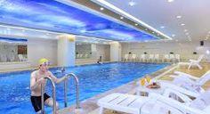 Huatian Hotel Changsha*****