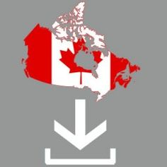 Canadian #BusinessPhone #List – Purchase Entire Country. $995.00
