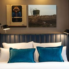 Affordable Design Hotels by Motel One in central locations in Germany and throughout Europe. Your hotel with guaranteed best prices, free WiFi, and no cancellation fee up to pm. Berlin Germany, Munich, London Manchester, Barcelona Spain, Free Wifi, Motel, Vienna, Guest Room, Bathroom Designs