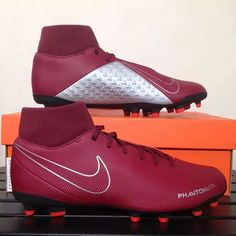 size 40 fb640 c6653 Nike Football, Nike Soccer, Cleats, Nike Shoes, Retail, Football Boots,