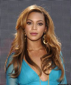 beyonce 2001 hair - Google Search