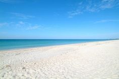 Nokomis Beach, FL Love It!!