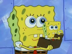 Me when I ask for money for band Merch.