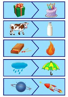Preparatory section – Resources – About Children Preschool Activity Books, Class Activities, Montessori Activities, Puzzles For Kids, Games For Kids, Matching Cards, Adult Coloring Pages, Teaching Kids, Kindergarten