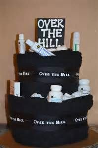 1000 Images About Over The Hill Ideas On Pinterest Over