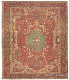From tribal rugs to city oversize carpets. Persian Carpet, Persian Rug, Rugs On Carpet, Carpets, Room Size Rugs, Rug Company, Oriental Rugs, Tribal Rug, Tapestries