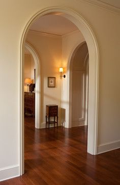 Arched Doorways Design Pictures Remodel Decor And Ideas Page 10