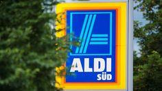 Jetzt lesen: Milchpreise: Aldi Nord und Alsi Süd machen Milch drastisch teurer - http://ift.tt/2egsTDo #nachrichten