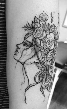 Foot Tattoos, Arm Tattoo, New Tattoos, Body Art Tattoos, Small Tattoos, Sleeve Tattoos, Tatoos, Tattoo Life, Piercing Tattoo