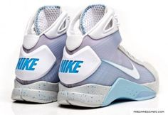 Nike HyperDunk (McFly) 2015 - NY Release - July 12th - Freshness Mag