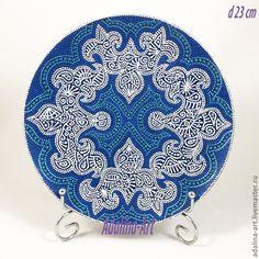 32e9021303--posuda-volshebnaya-aziya-4-dekorativnaya-n2670.jpg (720×720)
