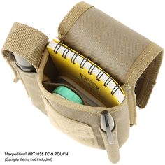 Maxpedition Pouch For work? Molle Attachments, Molle Bag, Tool Pouch, Tactical Bag, Everyday Carry, Rocks And Minerals, Edc, Holsters, Geology
