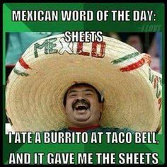 87 best mexican word images on pinterest jokes pranks and funny jokes
