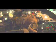 "Trademark Da Skydiver - ""Rite Nah"" (feat. Dizzy Wright) [Official Video]"