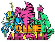 ollie-airwalk.jpg (455×352)