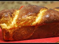 Pastry Cake, Sweet Bread, Banana Bread, Gem, Biscuits, Food And Drink, Favorite Recipes, Sweets, Cookies