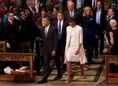 167 Best The 2nd Inauguration of President Barack Obama