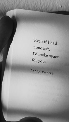 16 Poem Quotes Feelings My Life. Poem Quotes, Words Quotes, Best Quotes, Funny Quotes, Life Quotes, Sayings, The Words, Pretty Words, Word Porn