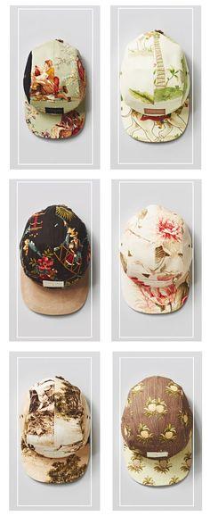 I Love Ugly Shop. Rocking baseball hats
