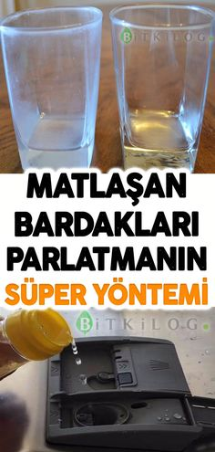 Super method for polishing matting glasses - Wood Project Woodworking Skills, Woodworking Projects, Scary Movie List, Turkish Kitchen, Open Concept Home, Living Room Mirrors, Beautiful Interior Design, Toilet Cleaning, Decopage