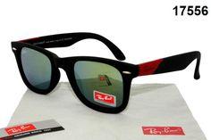 website for discount Sunglasses  12.55 Discount Sunglasses, Ray Ban  Sunglasses Sale, Lunette Ray Ban f9aec016ce