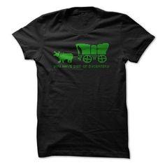 Cheap T-shirts Team OREGON T-shirt