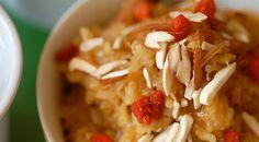 24 naturalne przepisy na jesień {śniadania, obiady, podwieczorki, kolacje} - Dzieci są ważne