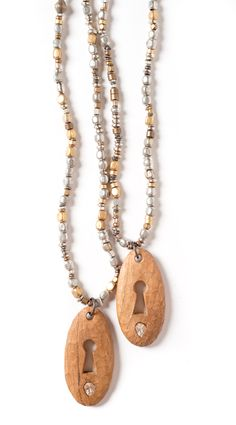 The Woods Fine Jewelry