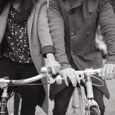 so cute: True Love Stories