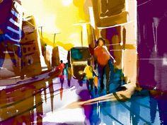 By Sathish BR on iPad using Auryn Ink