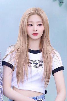 Sexy Asian Girls, Beautiful Asian Girls, Kpop Girl Groups, Kpop Girls, Korean Beauty, Asian Beauty, Petty Girl, Japanese Girl Group, Ulzzang Girl