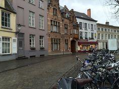 Fotografía arquitectónica Brujas, Bélgica, www.pluiedeideas.com.mx