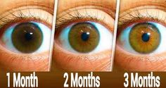 Even as it is real that during pharmacies we will always get a variety of drops and traditional remedies to deal with vision issues, it is also real that there's nothing better than the...
