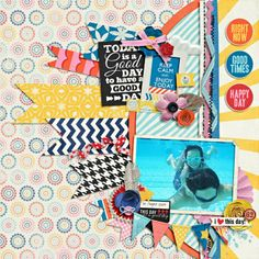 template : beleza by zoliofrope kit : a good day by erica zane and shawna clingerman font : djb please explain