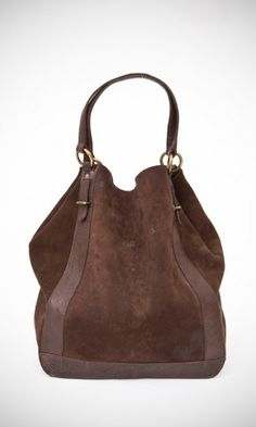 Temple Bag by Pepe Jeans
