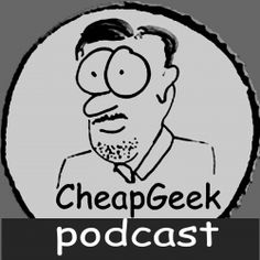 Welcome!  Our fun podcast is hard to describe. It's a hodge podge of things we find interesting.  Like tech, funny ,geek,miscellaneous, BS,travel,wild, weird, wacky,unusual, spooky,cheap,bargains,tips and tricks,photography,trendy, cars,camping,van,vanlife,frugal,film making, crafty, DIY, how to, making, and living. . We hope you'll join us!  Thanks!  Your Hosts, Greg and Omi